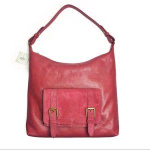 Fossil Cleo Shoulder Bag